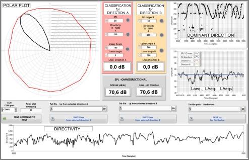 SANSIC Control Panel.jpg